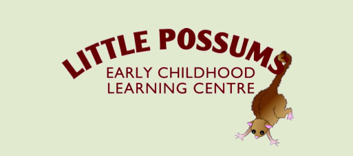 Little Possums : Childcare & Early Learning Centre : Tumut